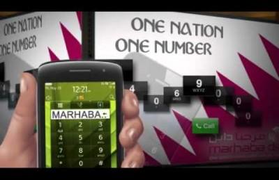 Marhaba Dial