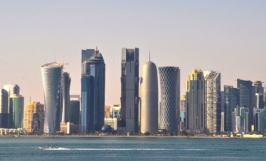 Defining Qatar's Future Opportunities