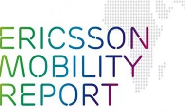 Middle East Mobility Report – By Ericsson