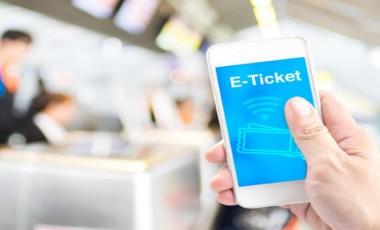 Next Generation of Ticketing