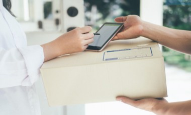 The Evolution of On-demand Local Delivery