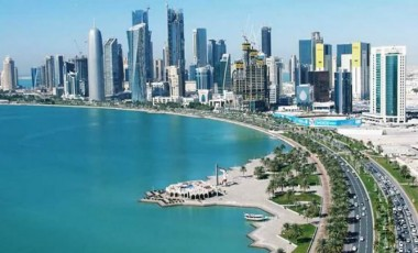 History and Transformation of Qatar