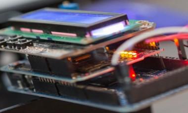 ICT Hardware Challenges