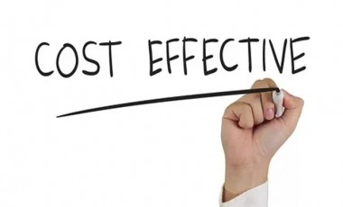 How do you define cost effectiveness?