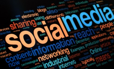 SMEs in Qatar needs to get on social media bandwagon!