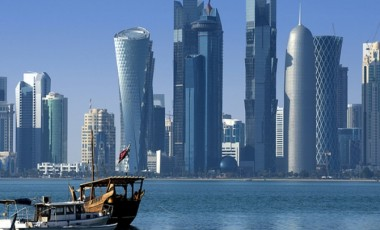 Why you should do business in Qatar?