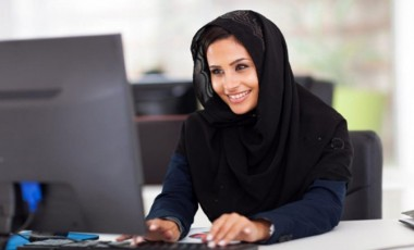 Tech and Women in the Middle East