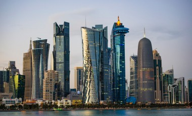Qatar – The new hot-spot for technology