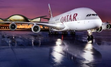 Qatar Airways: Flying higher