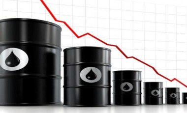 Impact of oil prices on Qatar economy