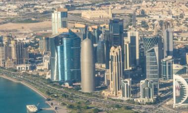 Entrepreneurship in Qatar