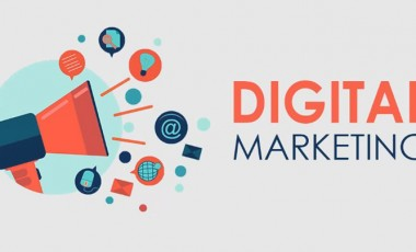 Digital Marketing and Middle East