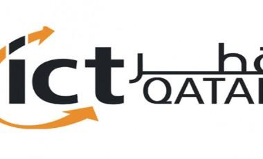 Qatar's ICT usage and spending