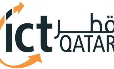 The future of ICT in Qatar