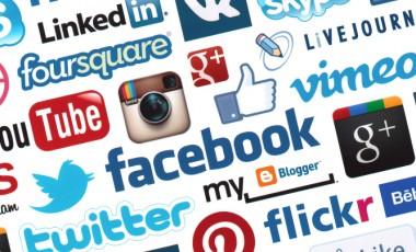 Social Media and Qatar