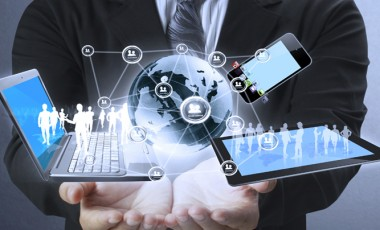 Rise of the Digital Services sector in MENA