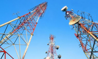 Investment opportunities in Telecom in the Middle East