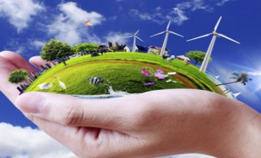 Sustainable Green Practices promoted by Qatar