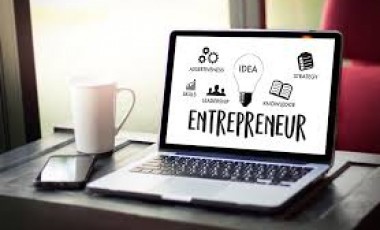 Investing into Digital Entrepreneurship in the Middle East
