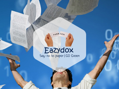 EAZYDOX