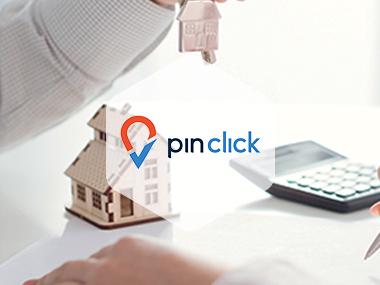PIN CLICK