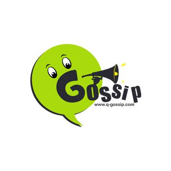 Q-GOSSIP